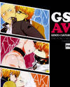 One Punch-Man dj - GS AV