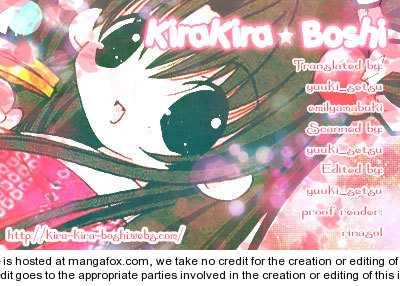 Koihime Soushi 6 Page 2
