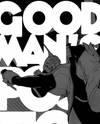 Tiger & Bunny dj - Goodman's Position