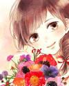 Birthday of Love
