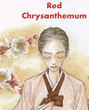 Red Chrysanthamum