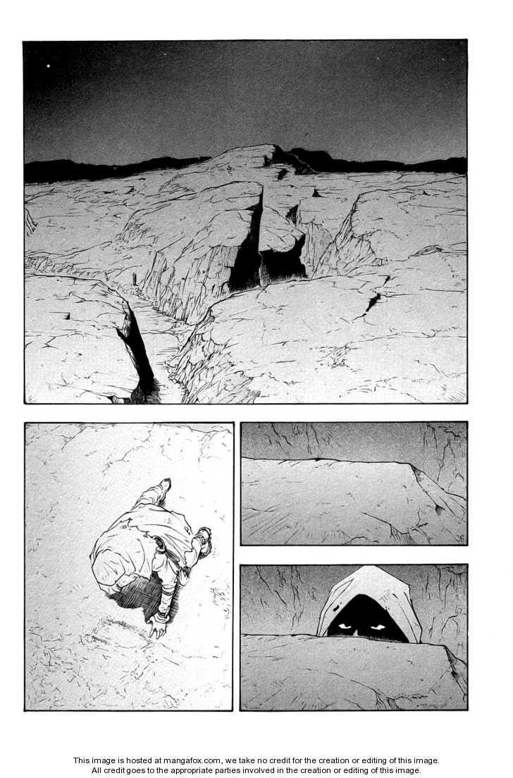 Break Blade 11 Page 2
