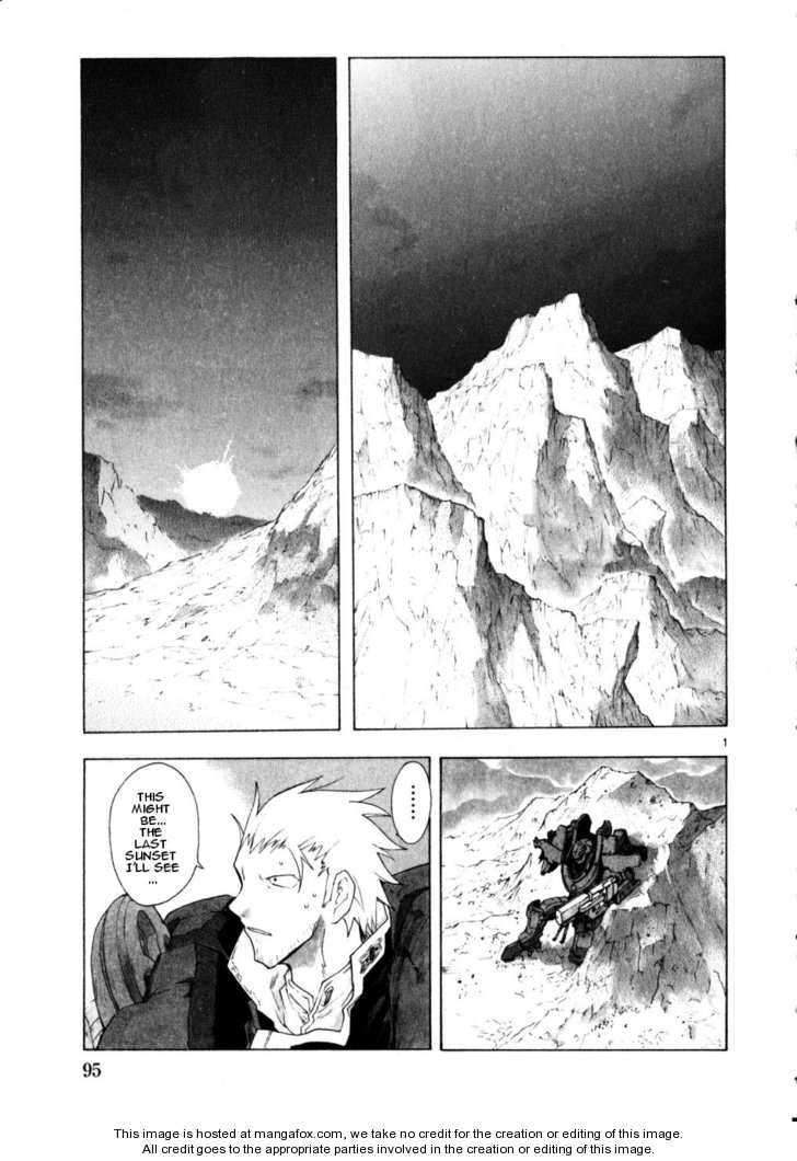 Break Blade 34 Page 3