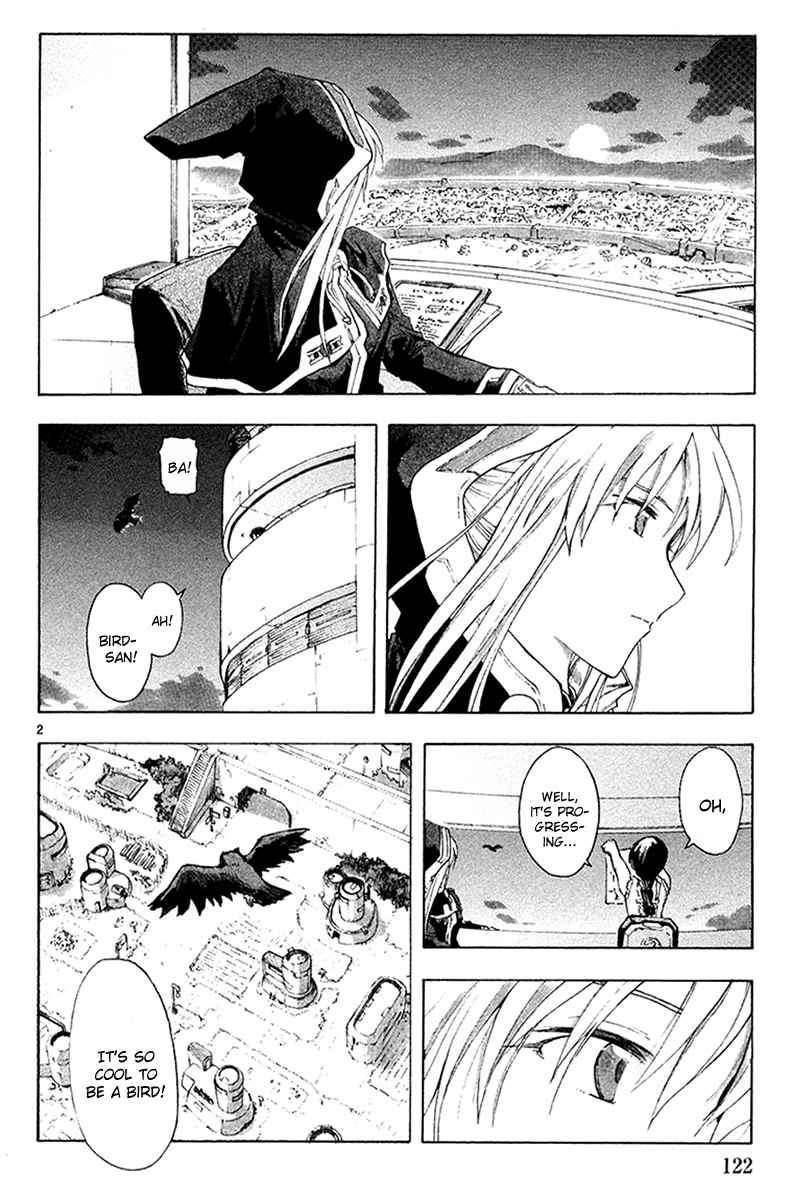 Break Blade 35 Page 3