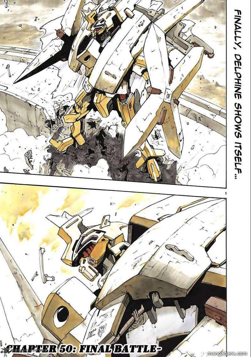 Break Blade 50 Page 2