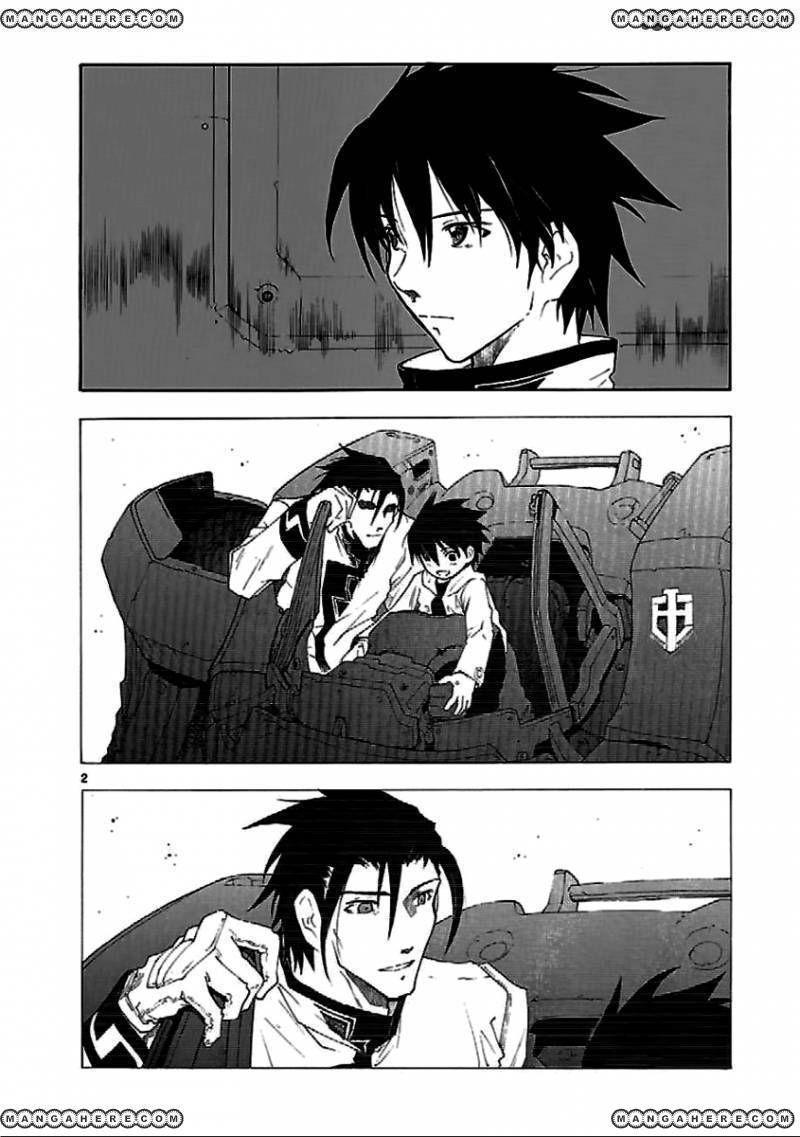 Break Blade 54 Page 3