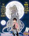 Arcadia of the Moonlight