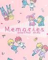 Kataomoi to Parade dj - Memories