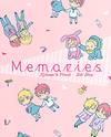 Kataomoi to Parade dj - Memories