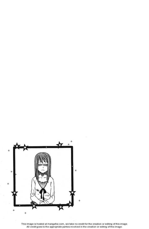 Idol no Akahon 6 Page 2