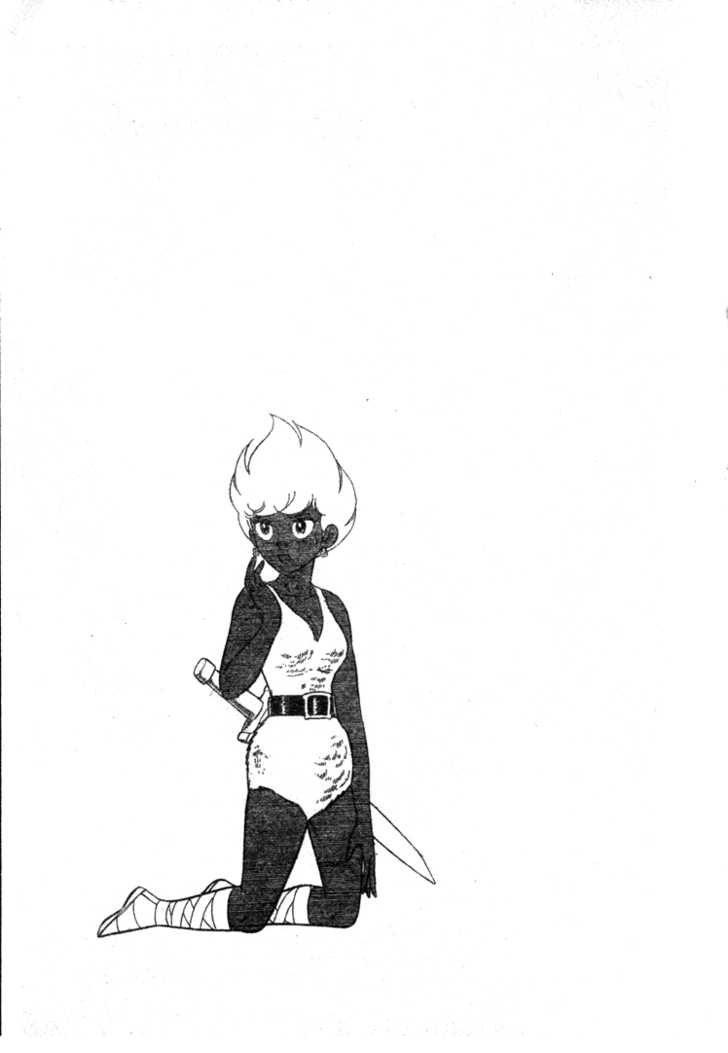 Pygmalio 6 Page 3