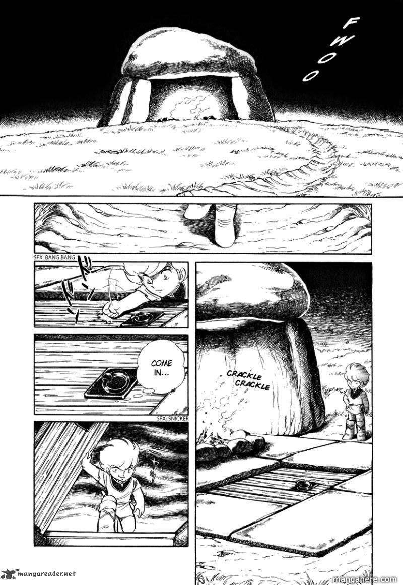 Pygmalio 70 Page 2