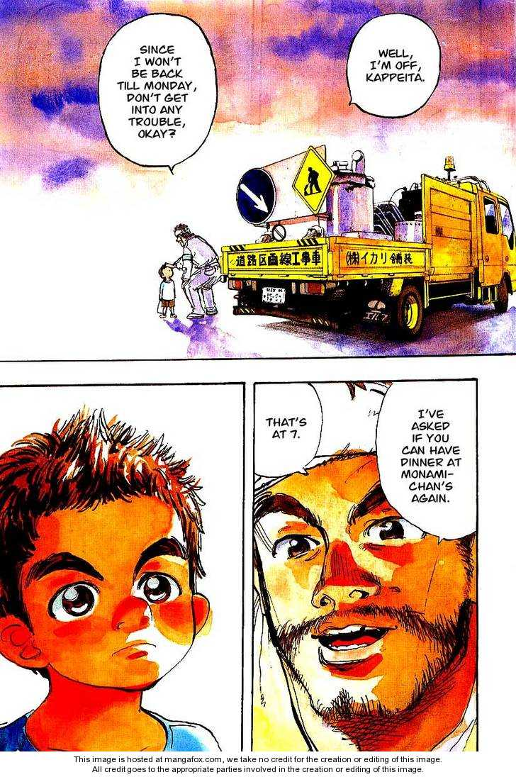 Capeta 1 Page 2