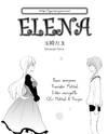 Elena(TAMASAKI Tama)