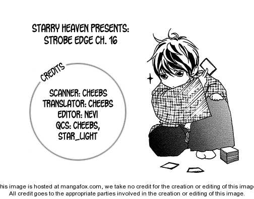 Strobe Edge 16 Page 2
