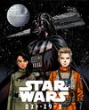 STAR WARS: Lost Stars