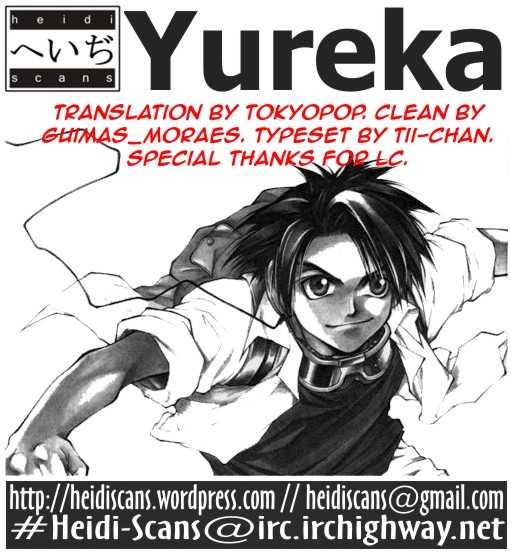 Yureka 17 Page 1