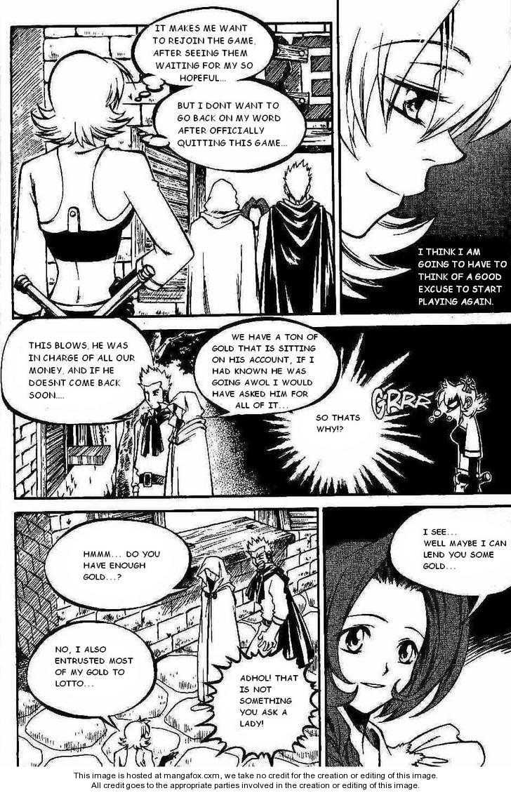 Yureka 99 Page 3