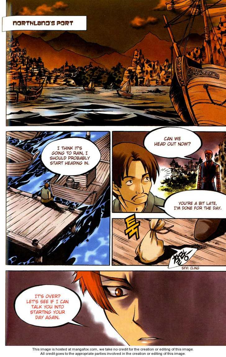 Yureka 107 Page 3