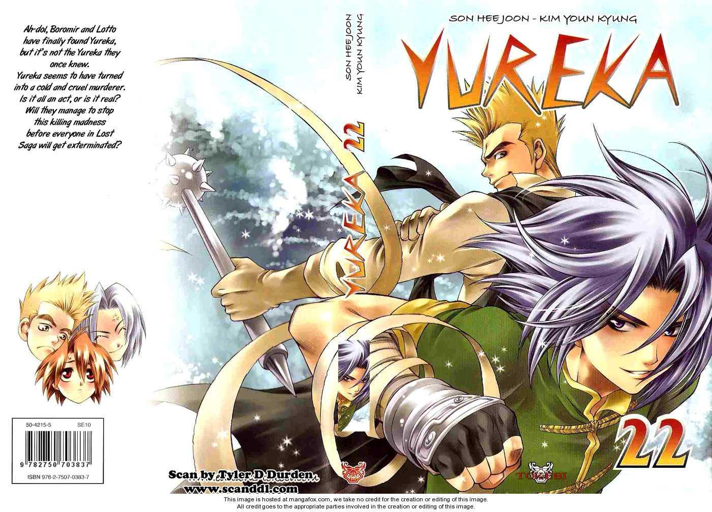 Yureka 131 Page 2