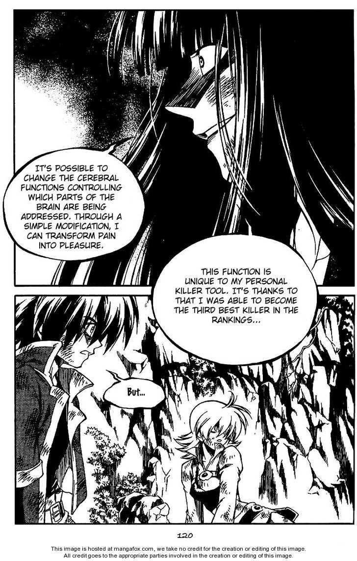 Yureka 135 Page 2