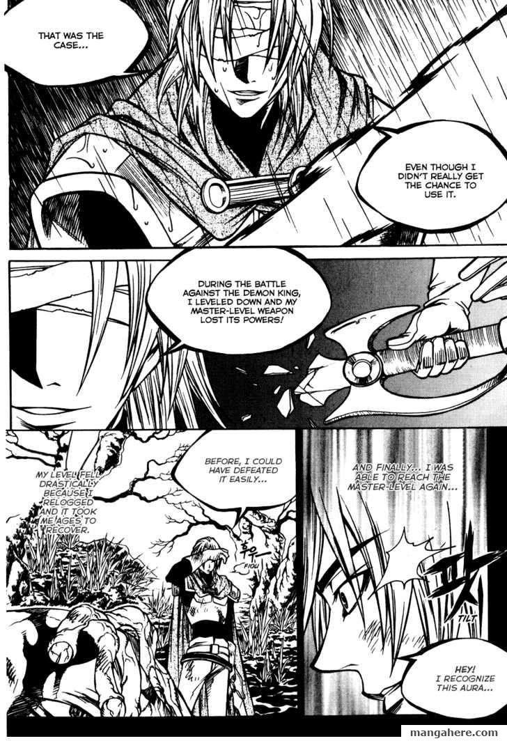 Yureka 182 Page 3