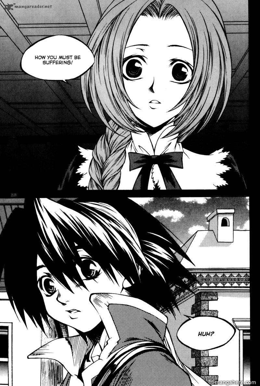 Yureka 195 Page 2