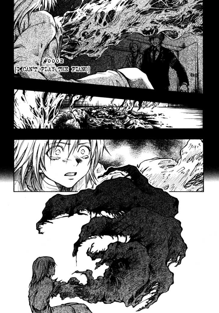 Variante 2 Page 3