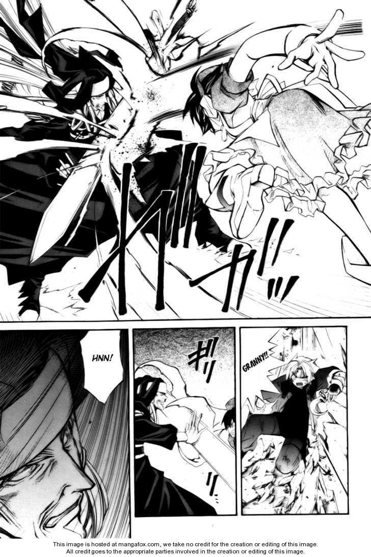 Elemental Gelade 34 Page 3
