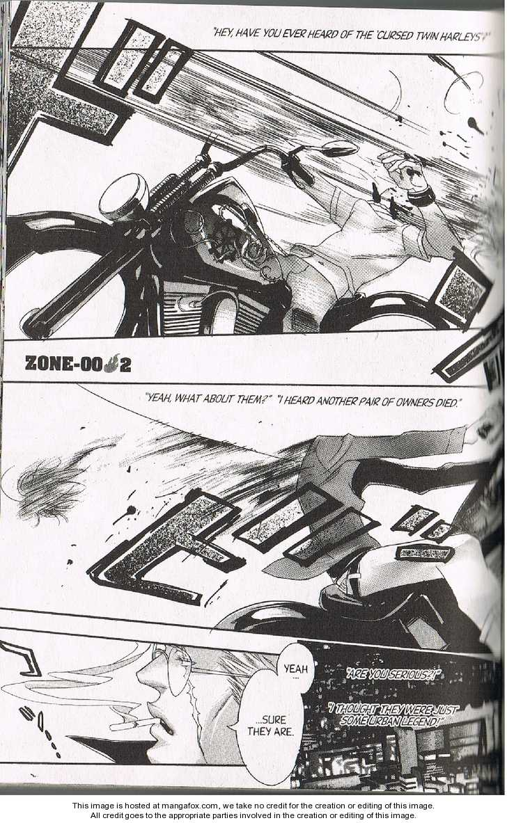 Zone-00 2.1 Page 2