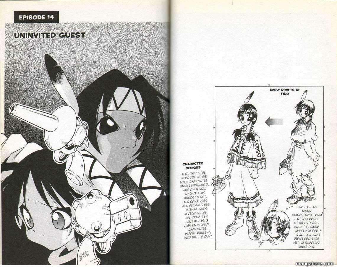 Et Cetera 14 Page 1