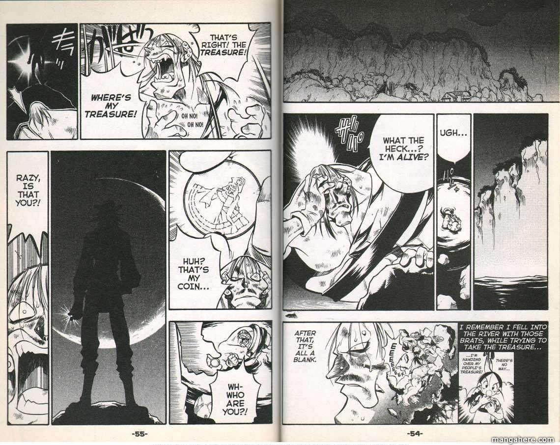 Et Cetera 14 Page 2