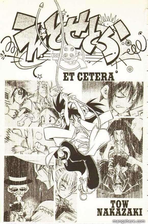 Et Cetera 21 Page 2