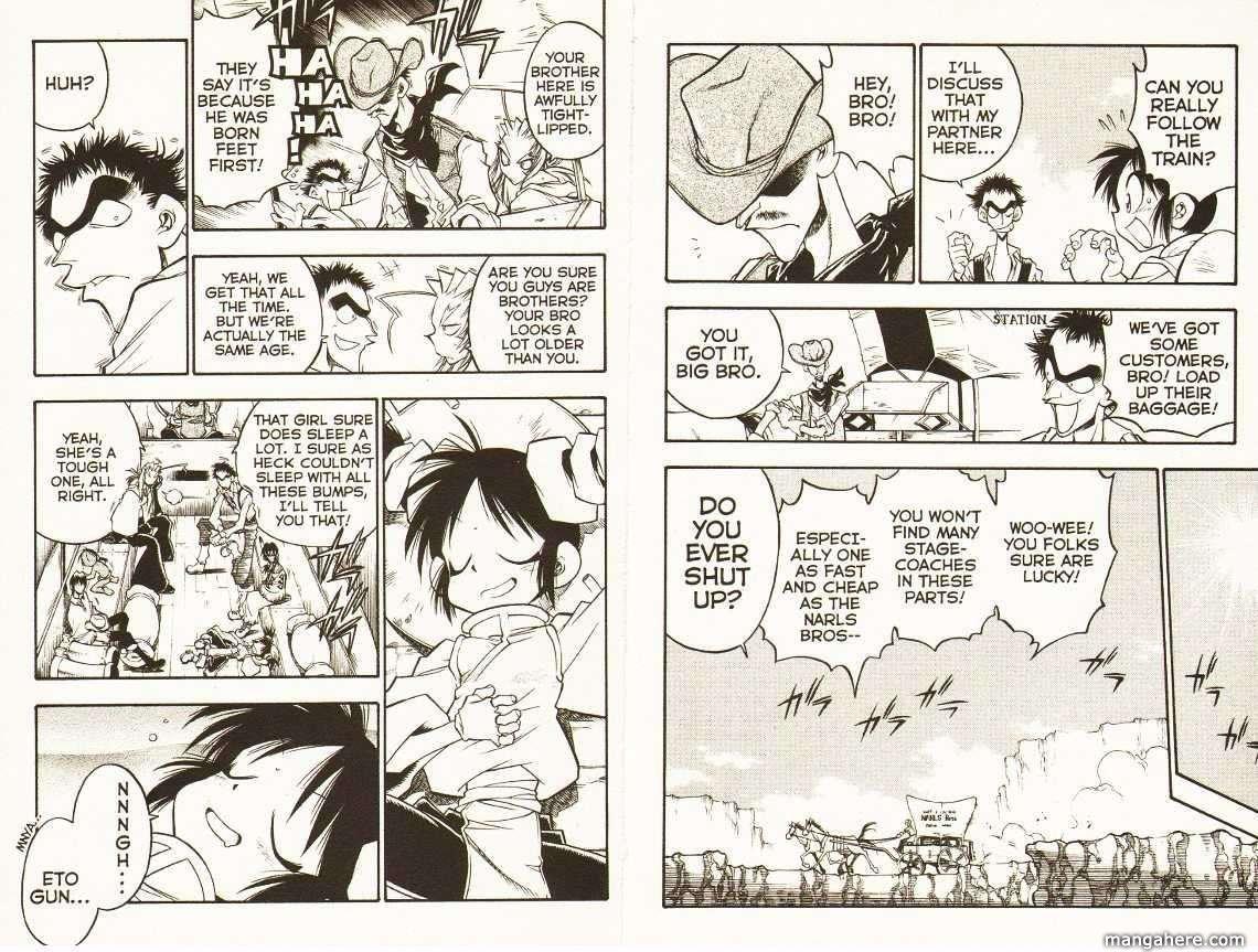Et Cetera 27 Page 2