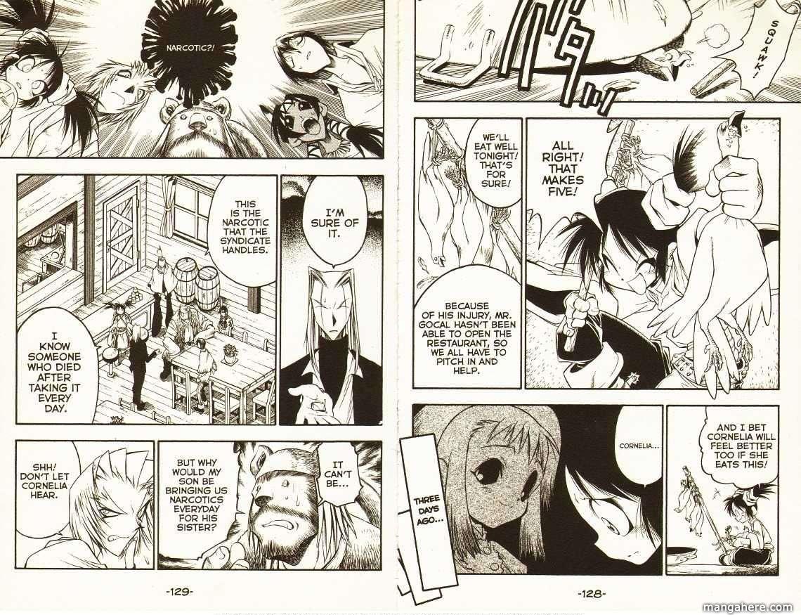 Et Cetera 34 Page 2