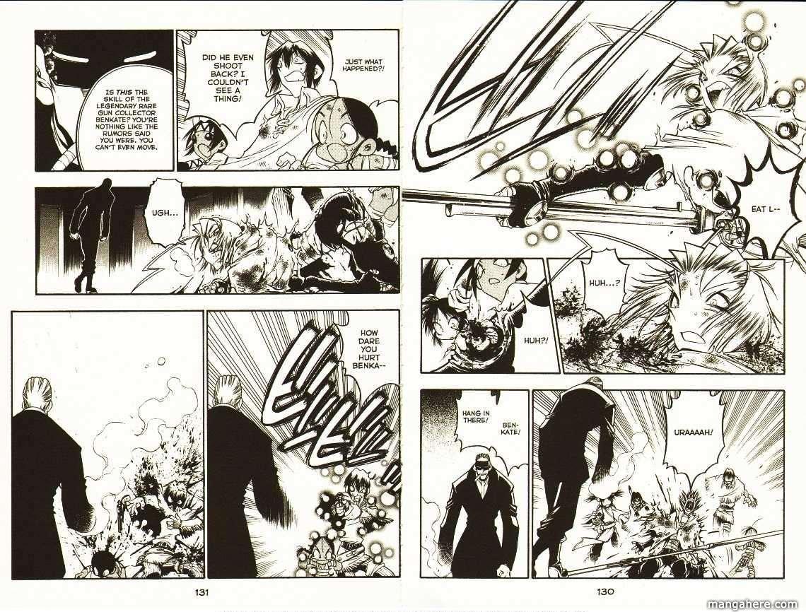 Et Cetera 39 Page 3