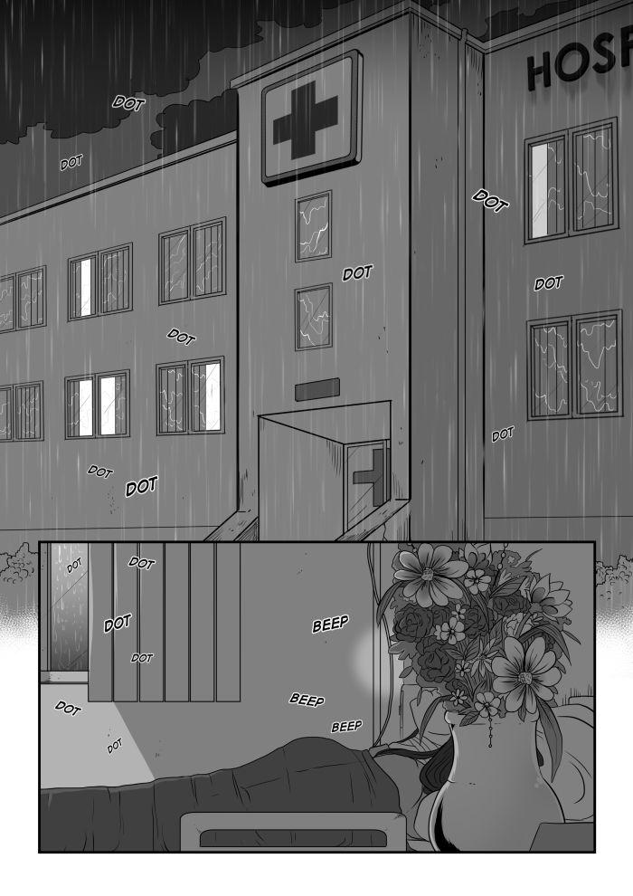 Bite Me 25 Page 2