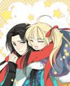 My Boyfriend is a Jinyiwei