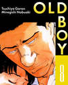 Old Boy