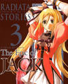Radiata Stories - The Epic of Jack