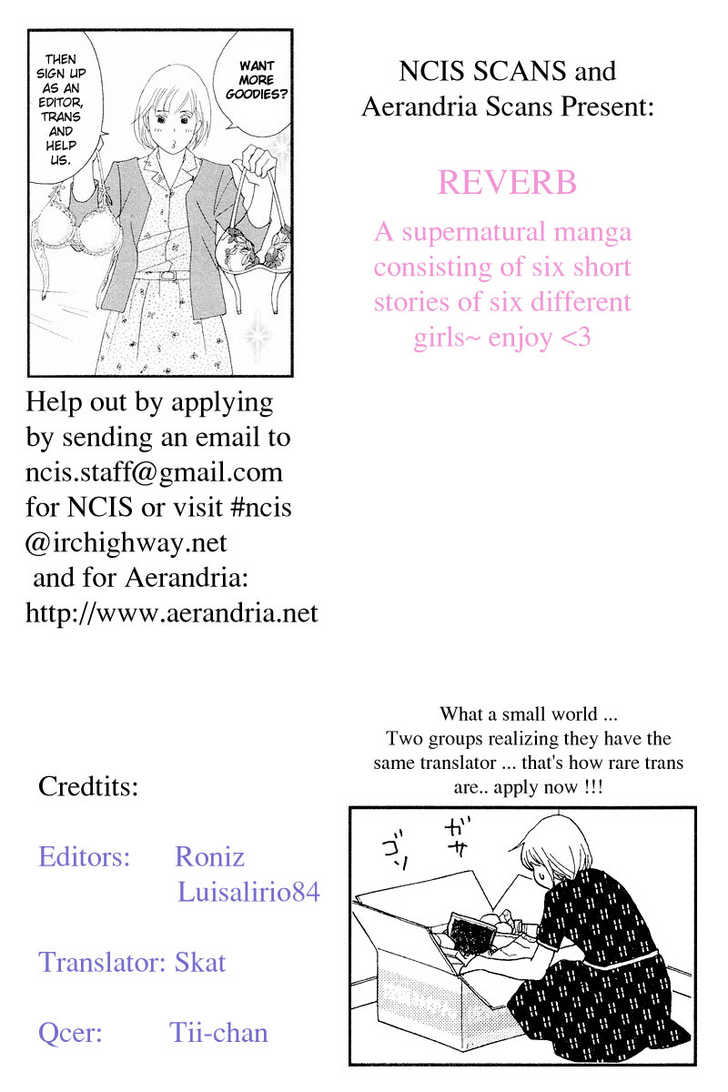 Reverb 1 Page 2