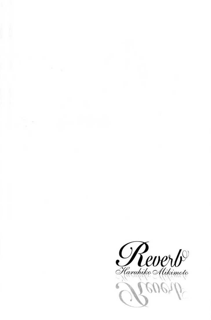 Reverb 2 Page 1