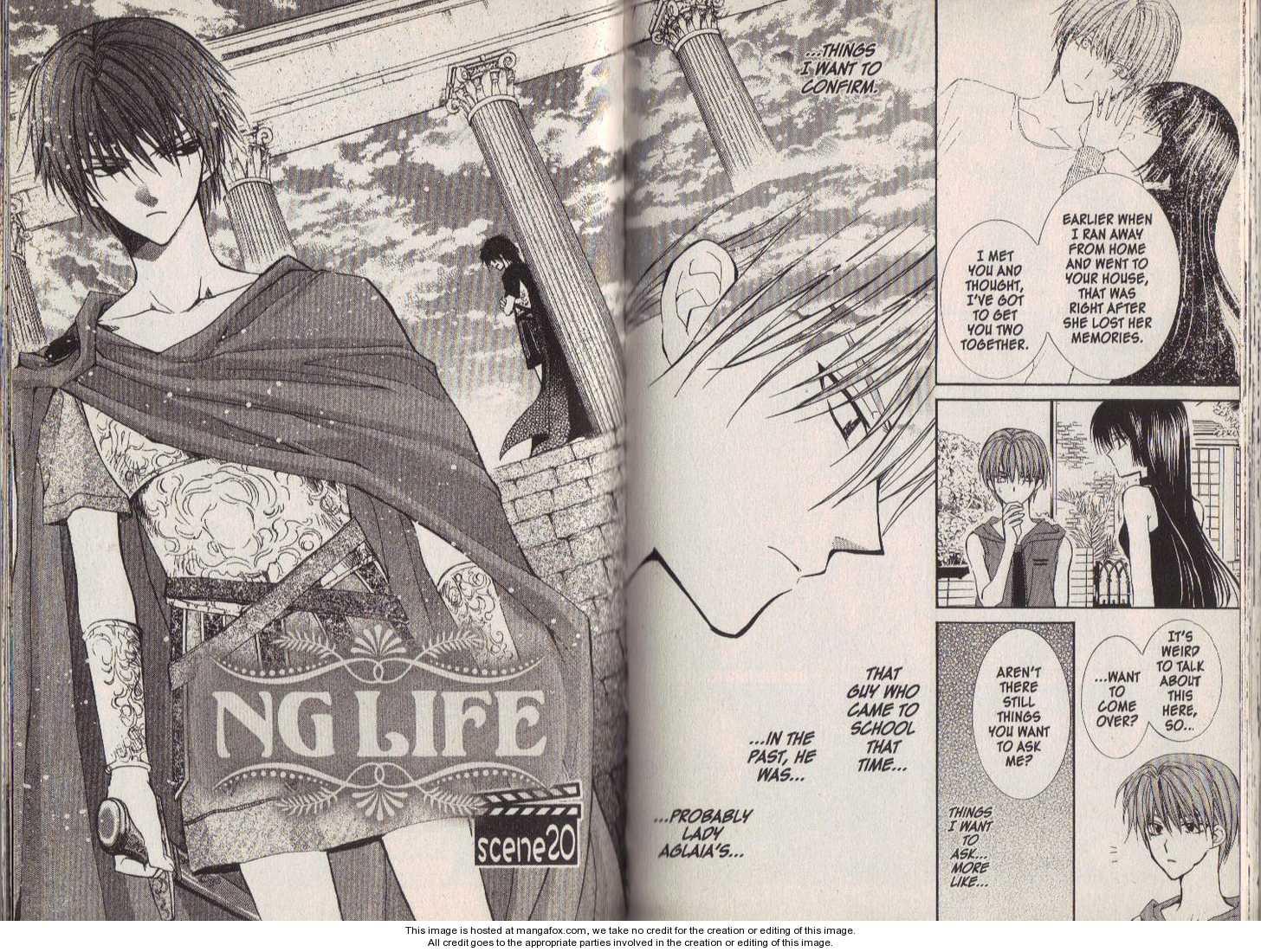NG LIFE 20 Page 2
