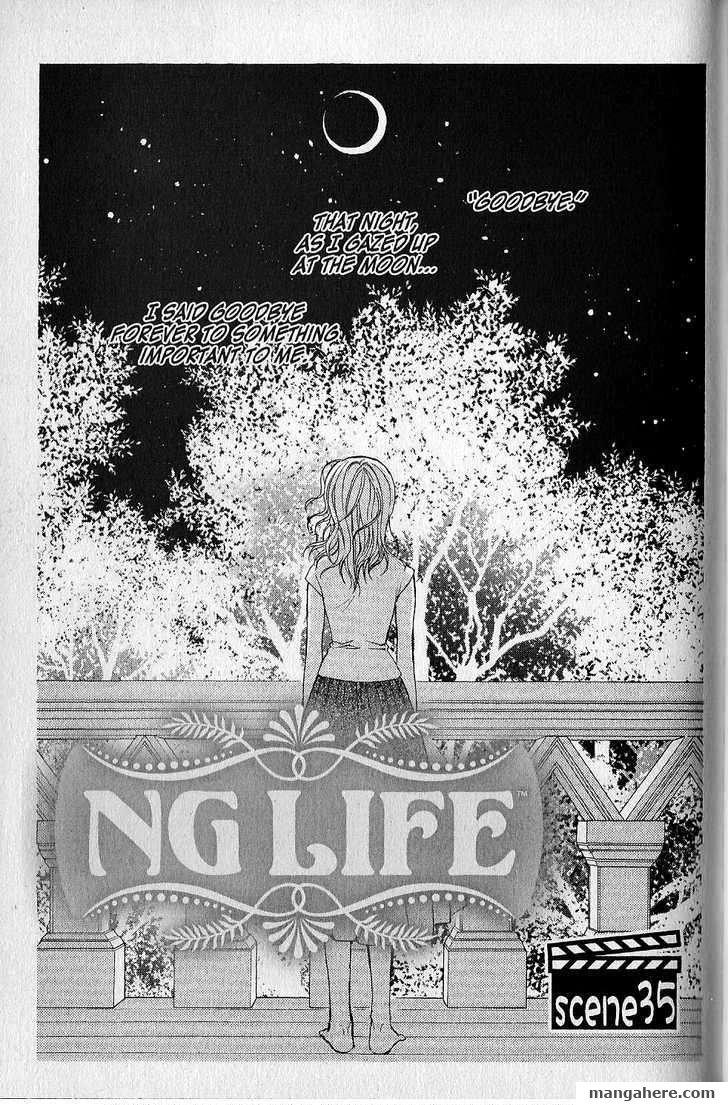 NG LIFE 35 Page 1