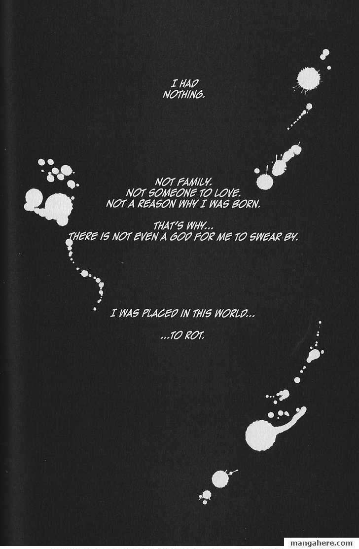 NG LIFE 40.5 Page 2