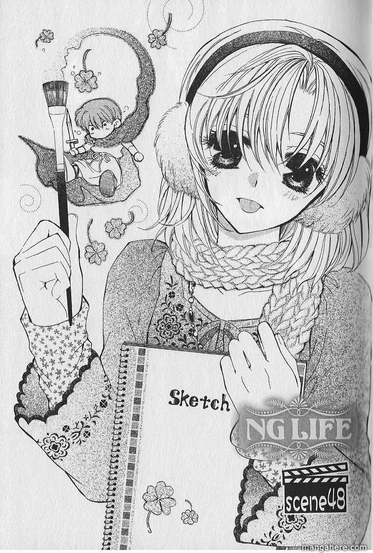 NG LIFE 48 Page 1