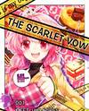 The Scarlet Vow