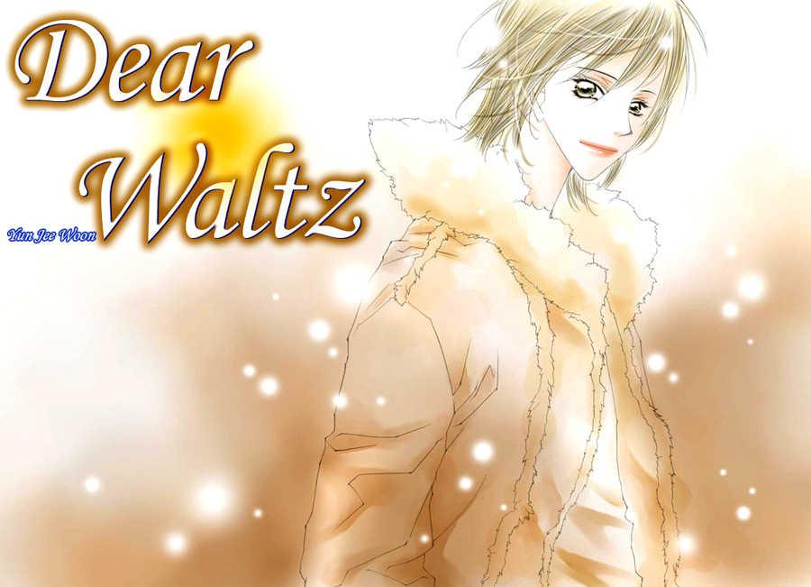 Dear Waltz 4 Page 2