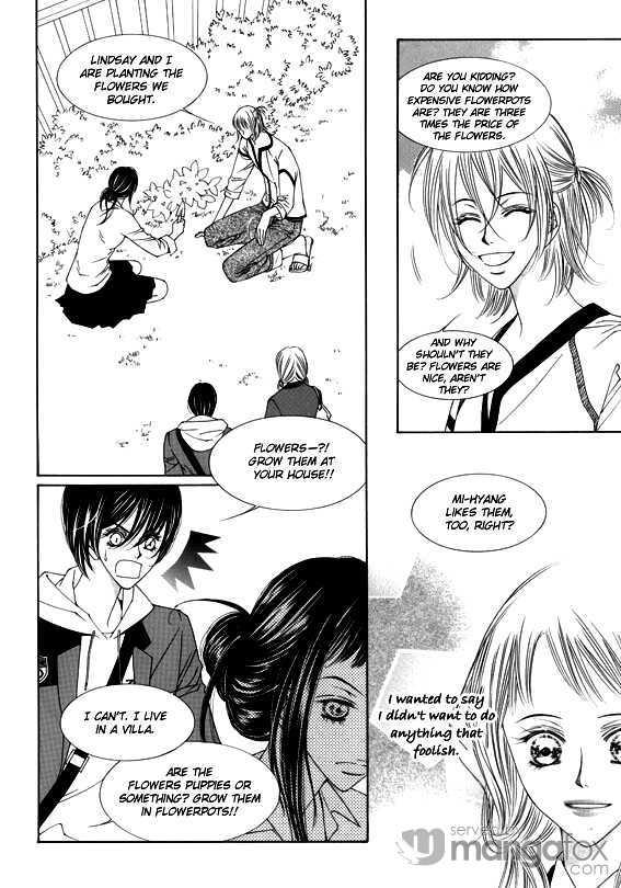 Dear Waltz 8 Page 3