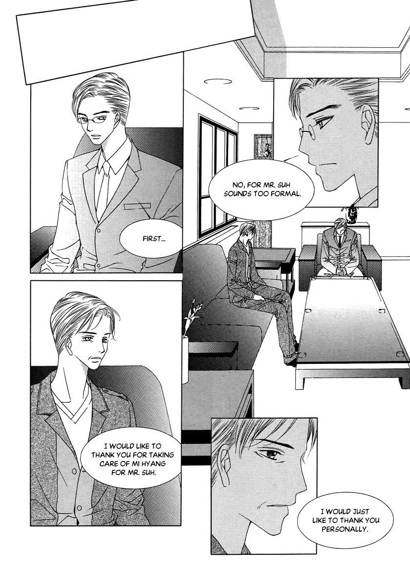 Dear Waltz 17.2 Page 2